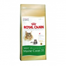 Royal Canin Main Coon 31